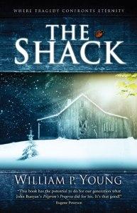 Shackover