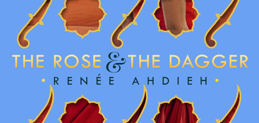 rose-dagger-ahdieh-cover-header