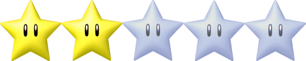 star-rating-2