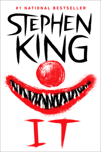 it-stephen-king-cover