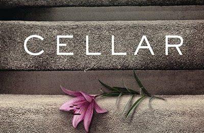 The-cellar-part-two-e1472165809489